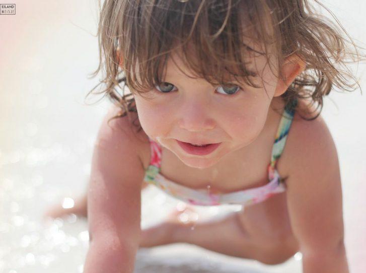 wassen strijken wasservice strijkservice stomerij kinderkleding