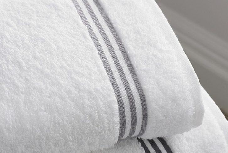 wassen strijken wasservice strijkservice